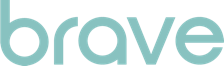 Brave logo@2x.png