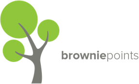 Brownie Points logo@2x.png