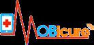 Mobicure logo.png